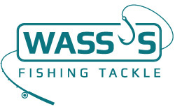 Wass´s Fishing Tackle